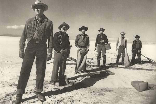 classic-western-image