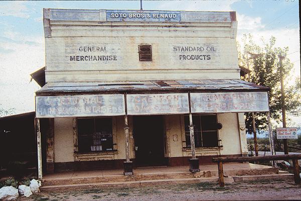 arizona-cowboy-and-indian-trails