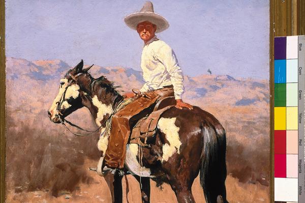 desert-caballeros-western-muesum