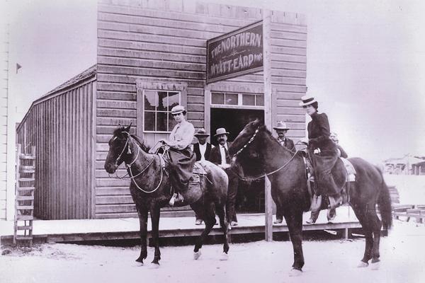 w-northern-saloon