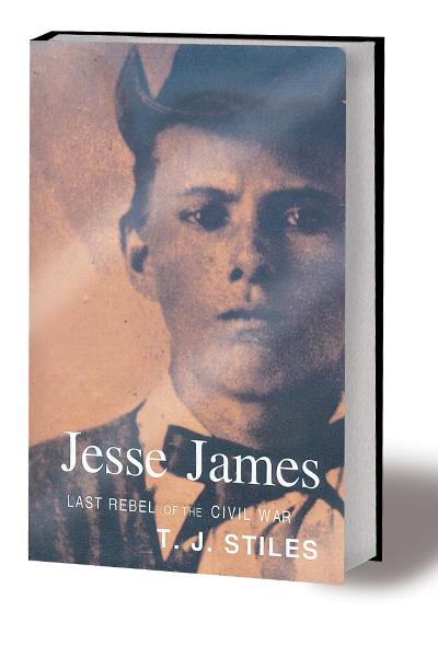 jesse-book