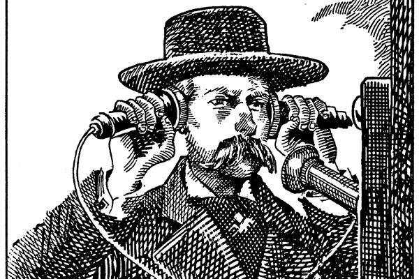 wyatt-on-phone