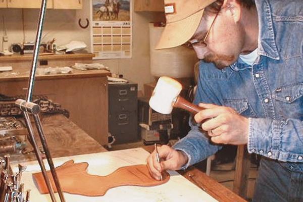 brett-tooling-purveyors-of-old-west