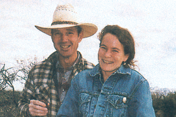 charlie-and-mary-miller-purveyors-of-the-old-west