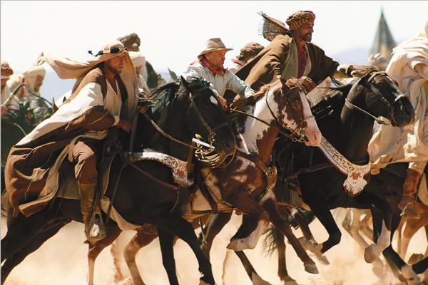 hidalgo-westerns