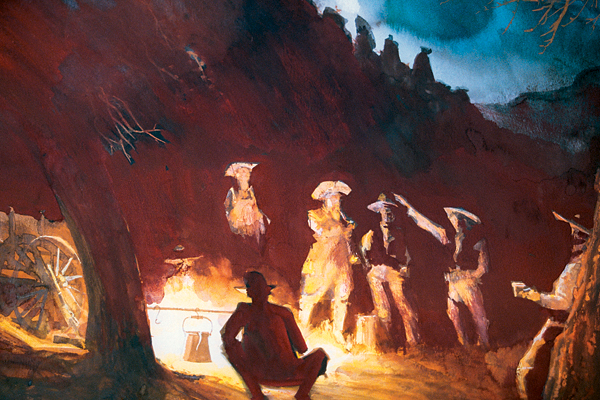 midnight-visitor-classic-gunfight