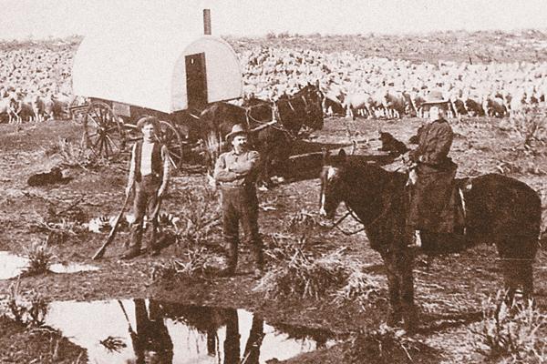 sheepherders-exhibiting-the-west