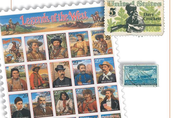 stamp-ede