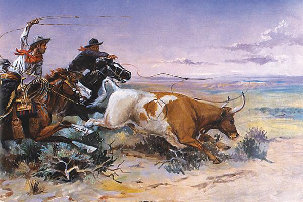 2-dollar-cowboy