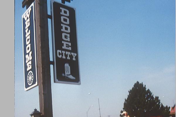 dodge-city-renegade-roads