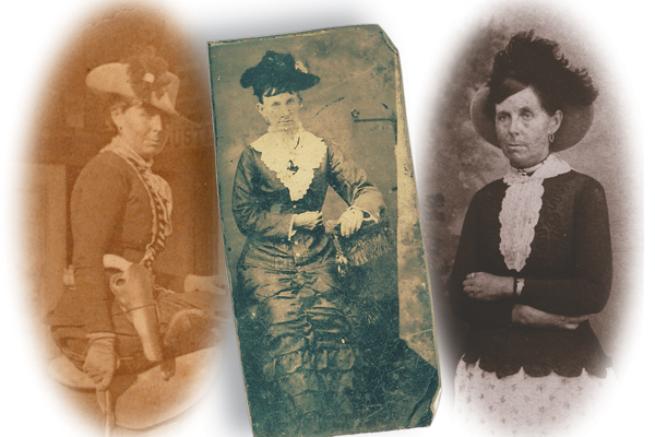 photo-sleuths-belle-starr