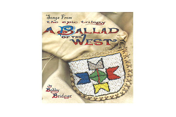 bobby-bridger_shakespeare-of-american-west