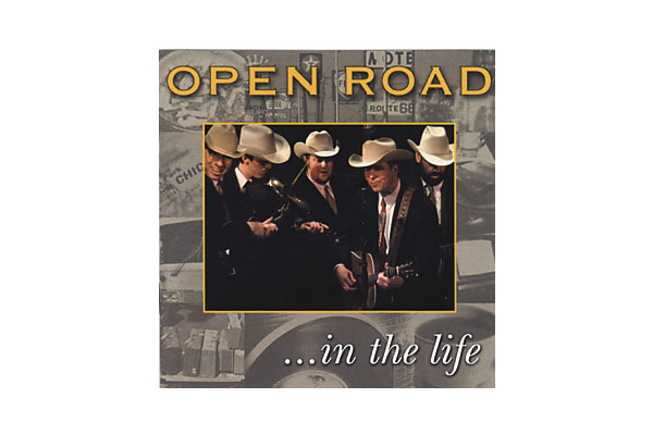 open-road_traditional-country_bluegrass_in-the-life