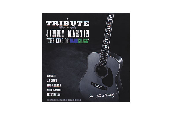 tribute-jimmy-martin_bluegrass_sunny-mountain_boys