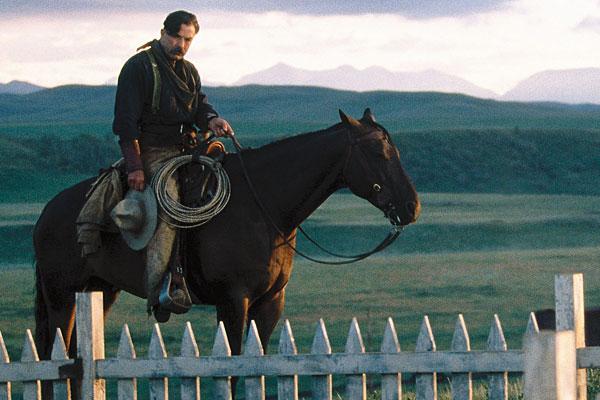 jerry-croft_saddles_tom-selleck_monte-walsh