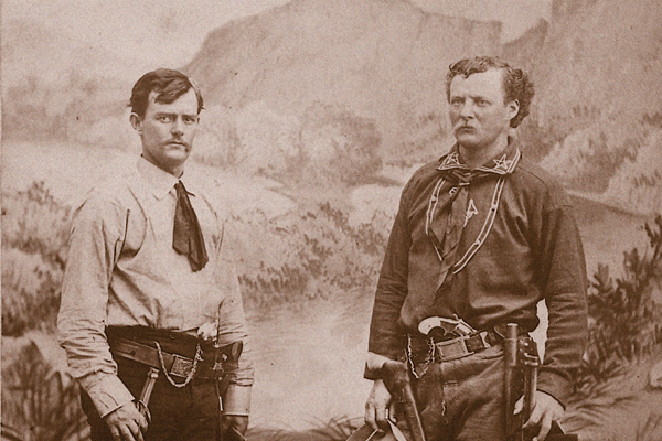 indian-territory-scout