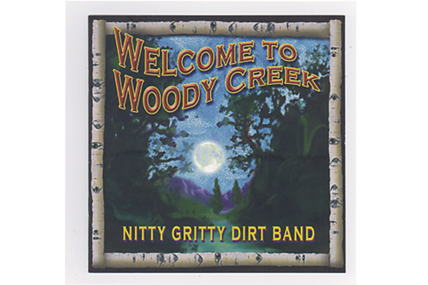 nitty-gritty-dirt-band