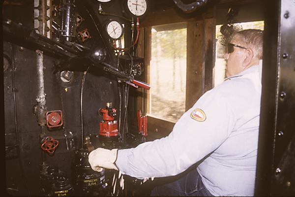 texas-engineer