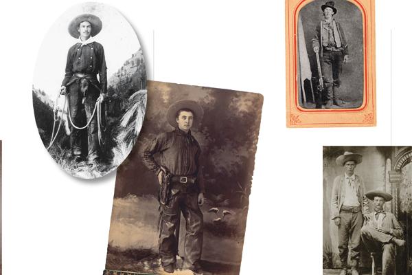 cowboy-photos