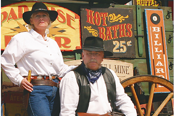 purveyors-of-old-west-nomad
