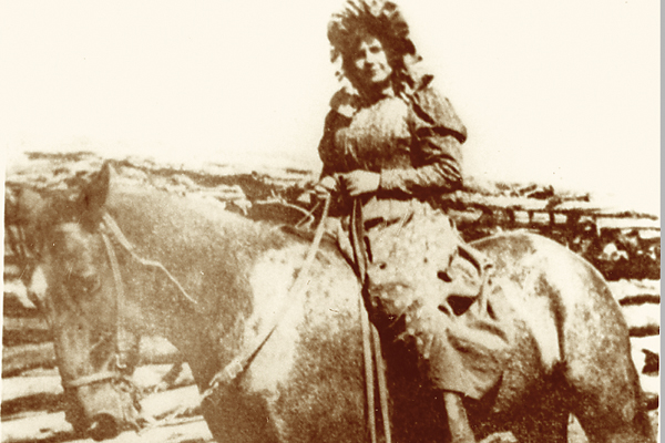 women-of-the-west