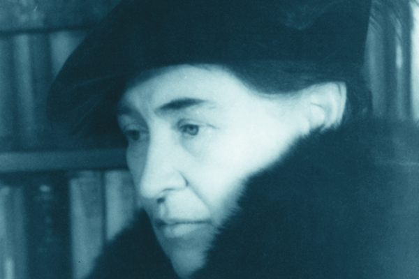 willa-cather-women-of-the-west