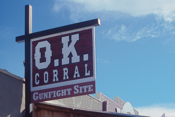 ok-corral-renegade-roads