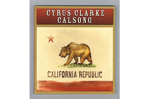 cyrus-clarke