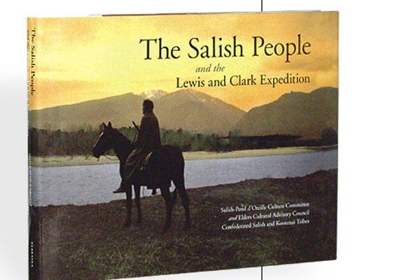 salish-people