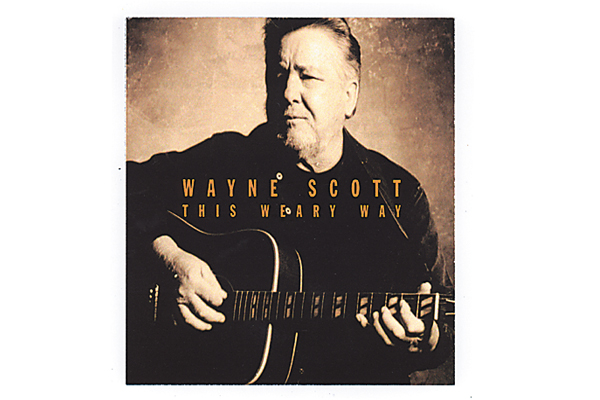 wayne-scott