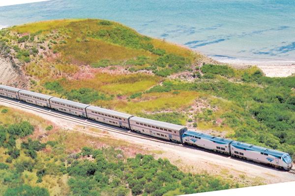 americas-train-experience