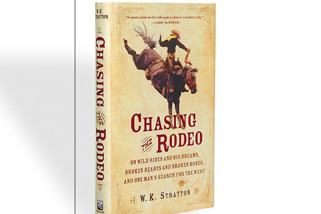 chasing-rodeo