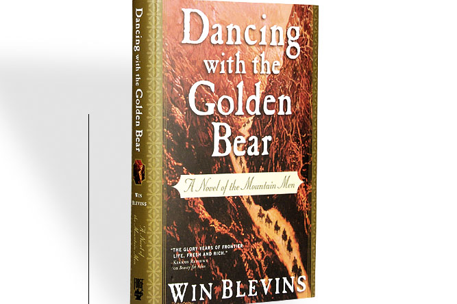dancing-with-golden-bear