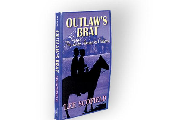outlaws-brat