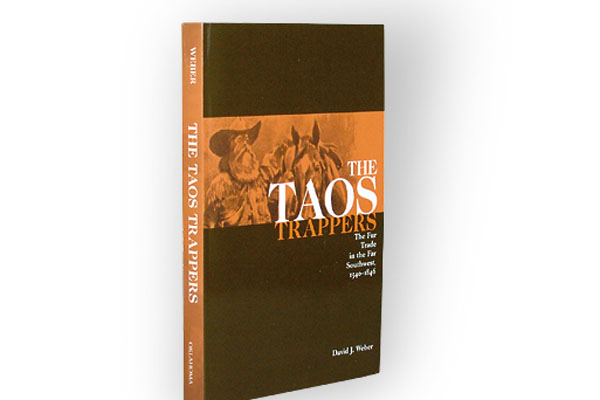taos-trappers