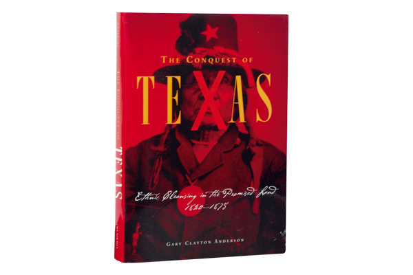 conquest-of-texas