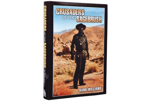 crusaders-of-the-sagebrush