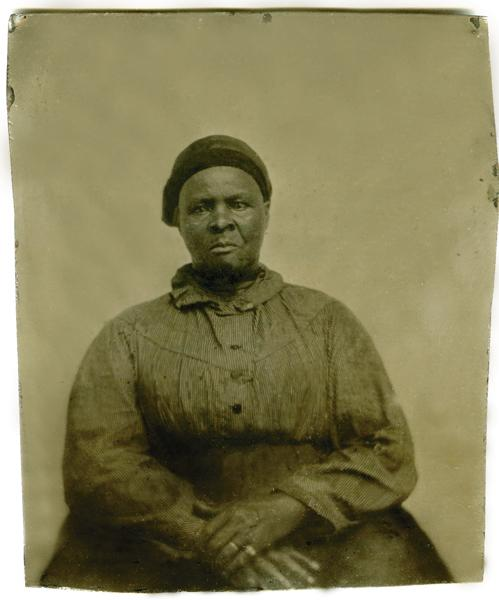 image gallery mary fields
