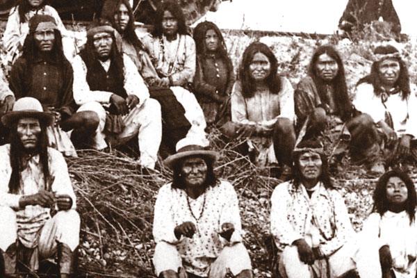 apache-prisoners_geronimo_florida_st-augustine