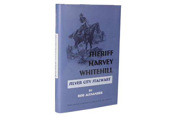 sherif-harvey-whitehill