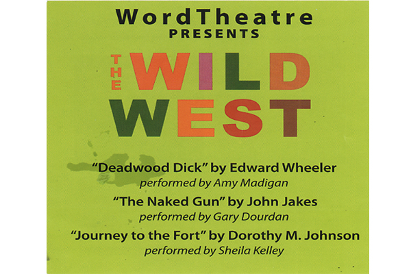 the-wild-west-word-theatre