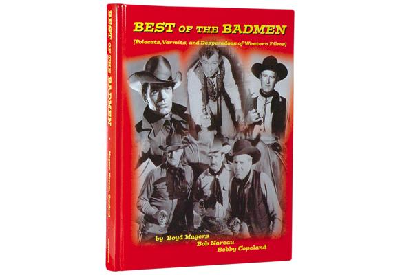 best-of-the-badmen