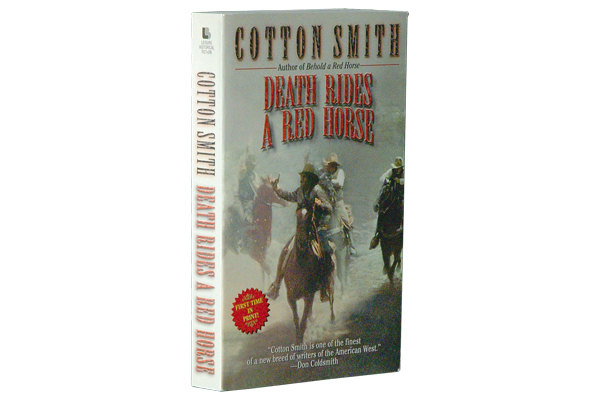 death-rides-a-red-horse