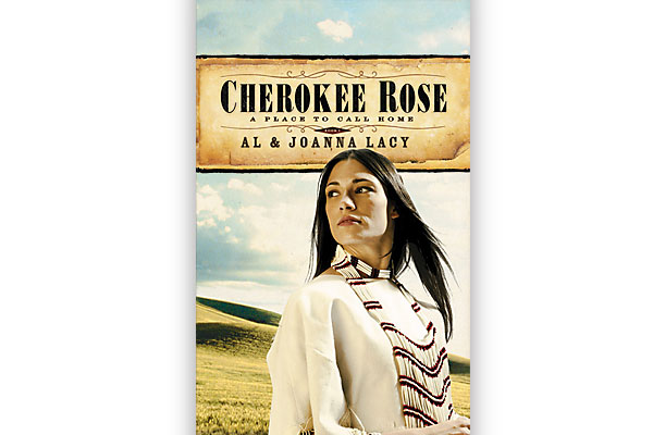 cherokee-rose_al-joanna-lacy_trail-tears_christ_faith