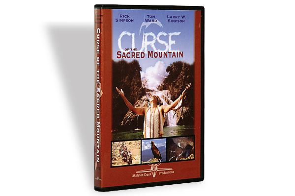 curse_sacred_mountain_skeleton_creek_production_western_movie_classic_b