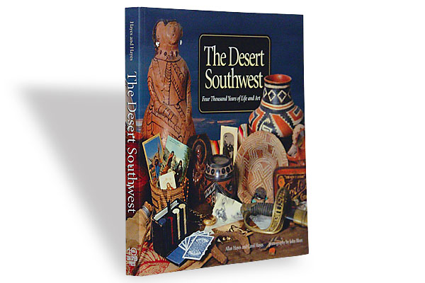 desert-southwest_allan-carol-hayes_prehistoric-peoples_southwest_pottery