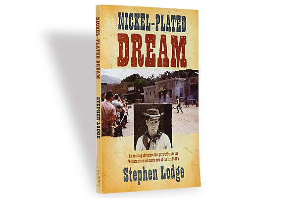 nickel-plated-dream_stephen-lodge_fast-draw_movie-ranch