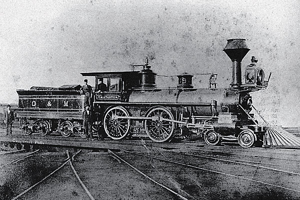 reno_gang_seymour_jackson_county_train_robbery
