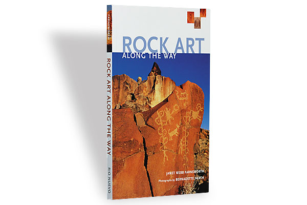 rock-art-alnog-the-way_janet-webb-farnsworth_southwest_indian-petroglyphs-pictographs
