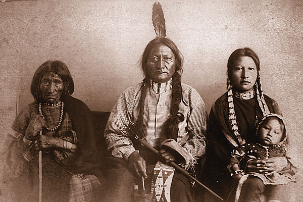wests_greatest_chiefs_sitting_bull_sioux